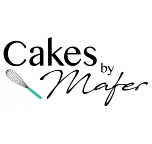 Cakes by Mafer