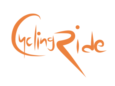 Cycling Ride