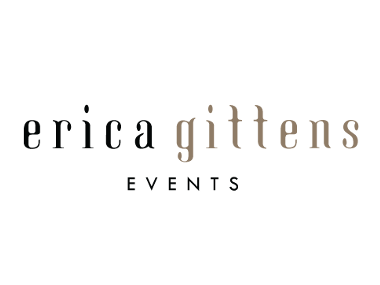 Erica Gittens Events