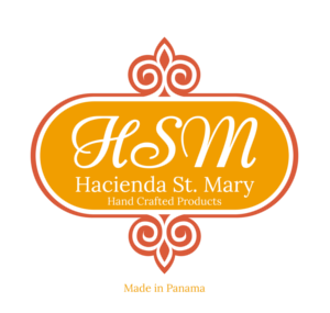 Hacienda Saint Mary