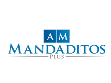 AM Mandaditos