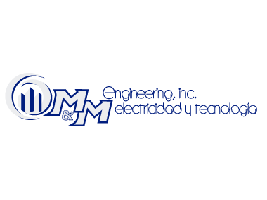 M&M Engineering Inc.
