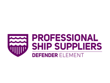 Professional Ship Suppliers