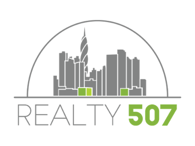 Realty 507